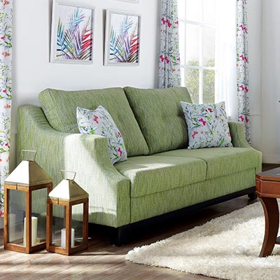 Online Furniture Shopping Buy Decor Items In India Hometown In