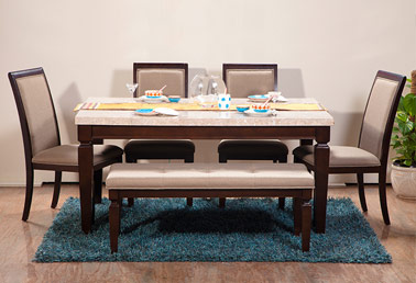 Online Furniture Shopping Buy Decor Items In India