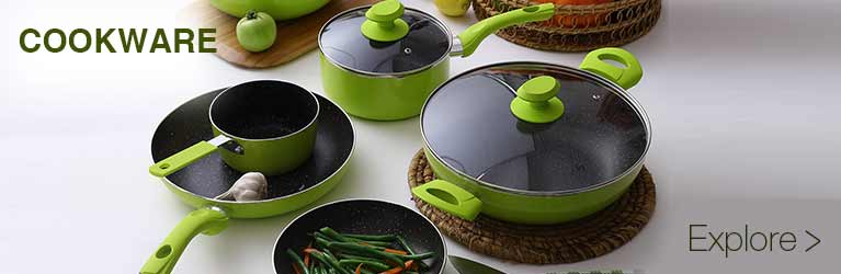 Kitchen Accessories: Buy Kitchen Accessories Online at Best