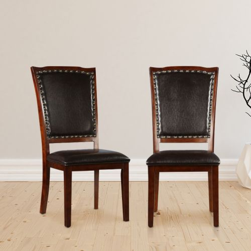 Dining Chairs Buy Dining Chair Online In India At Best Prices Hometown