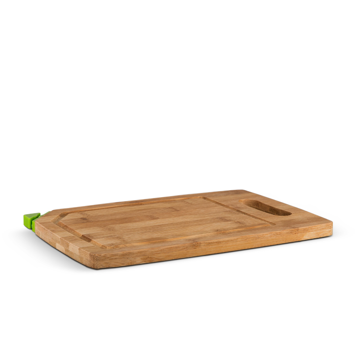 Chopping Boards by Living Essence