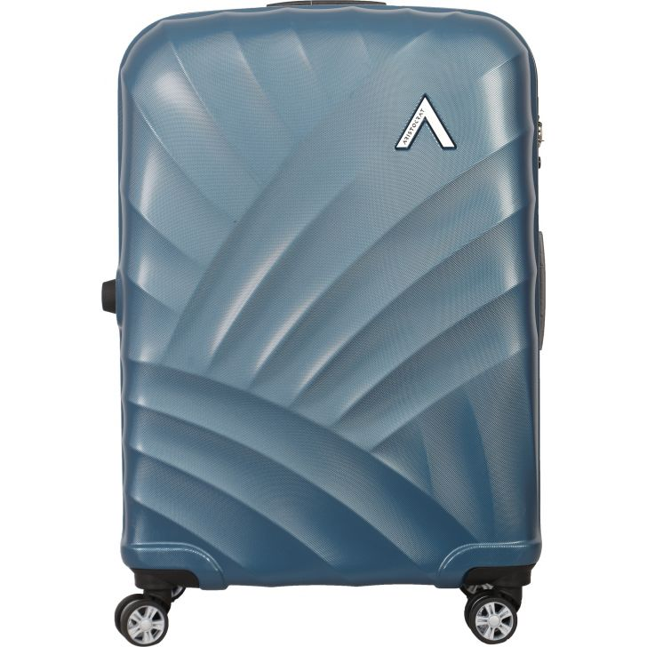 Aristocrat Legend Hard Trolley 69 cm (Blue)