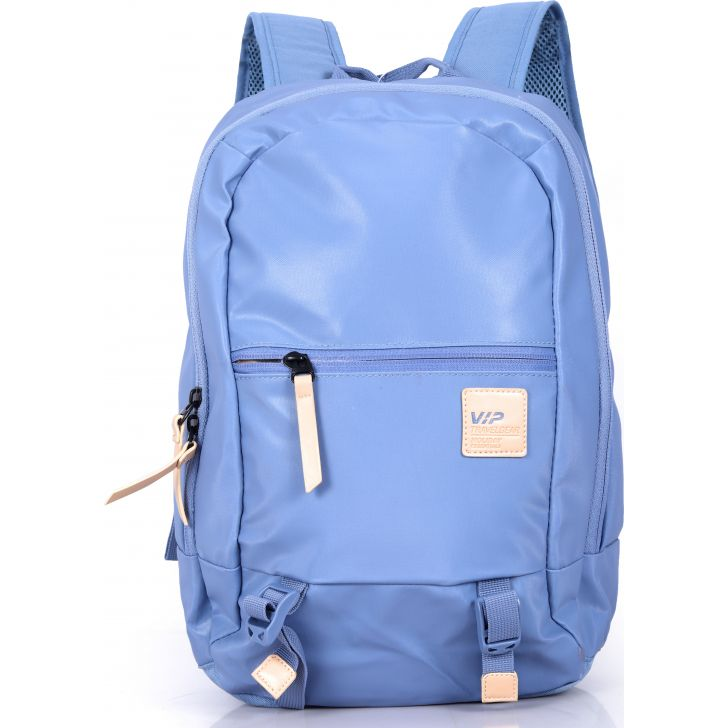 VIP Scuba 02 Backpack (Baby Blue)
