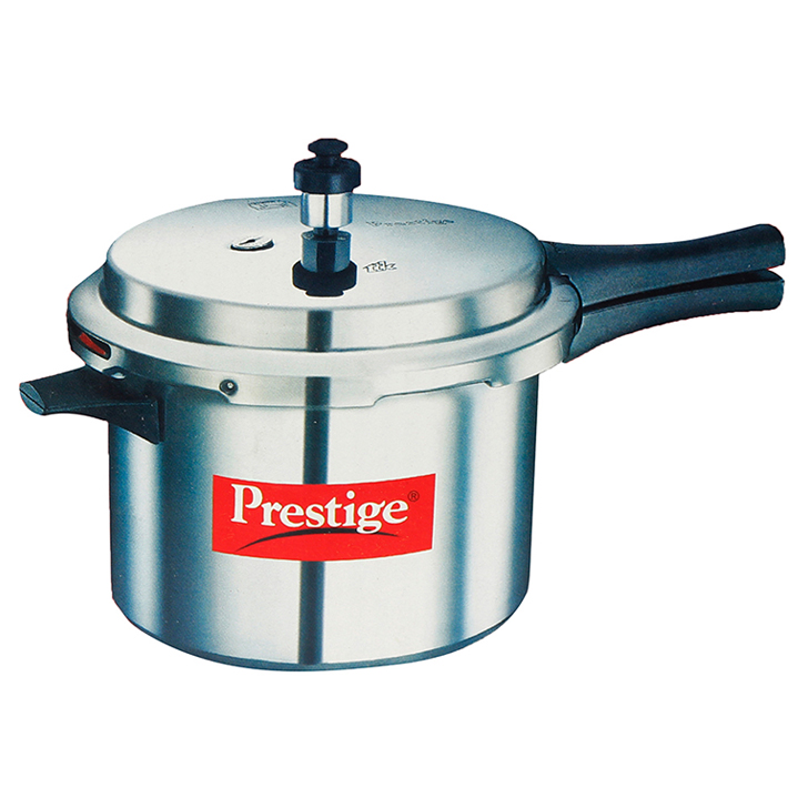 Cookers by Prestige