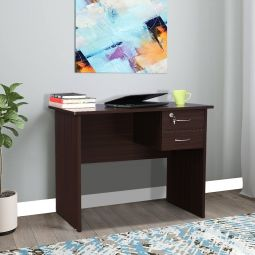 Study Tables Buy Wooden Computer Tables Online In India Hometown