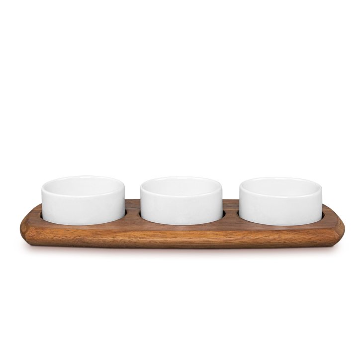 Bowls by Living Essence