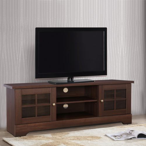 Lcd Tv Stand Designs Bangalore : Tv units buy tv cabinet tv wall unit online at best price