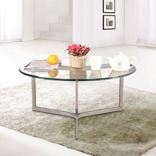 Center Tables Buy Stylish Center Table Designs At Best Pricehometown