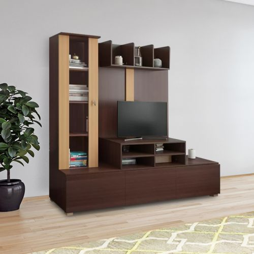 Tv Units Buy Tv Cabinets Online Tv Stands Entertainment Hometown
