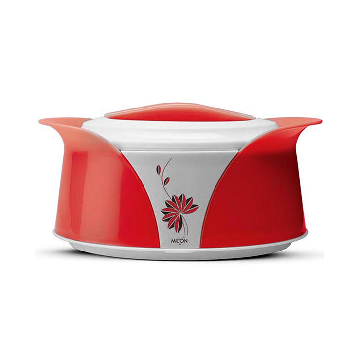 Stainless steel Casseroles by Milton