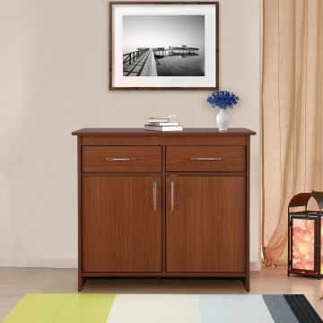 Wooden Storage Cabinet Designs, Small Cabinet For Living Room
