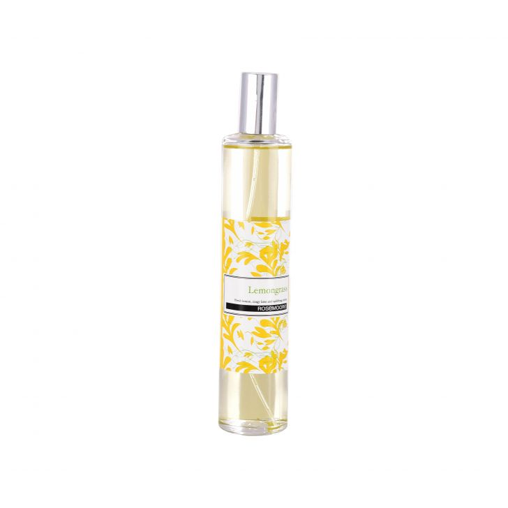 Lemongrass Aromatic Home Scent by Rosemoore