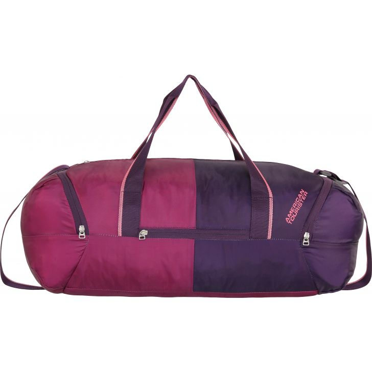 Polyester in Purple Colour by American Tourister