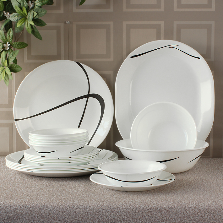 Dinner Sets by Corelle
