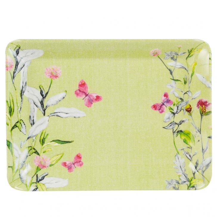 Aster Stylo Small Tray