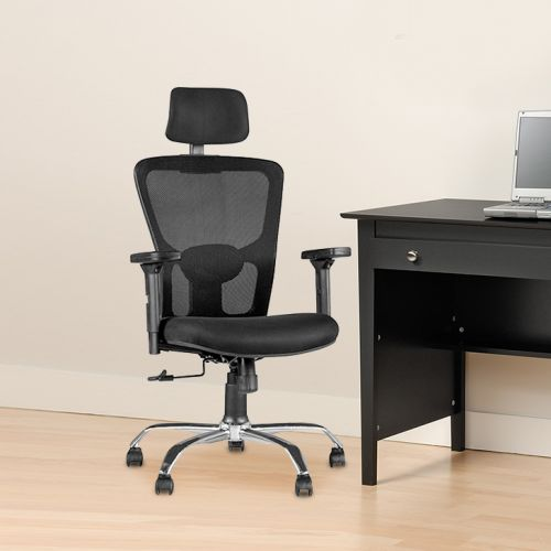 Office Chairs Buy Office Executive Chairs Online In India