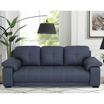 Sofas - Buy Wooden Sofas Online At Best Prices In India - HomeTown