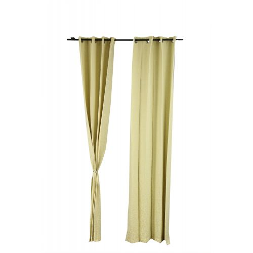 Curtains Buy Best Curtains Online At Best Price In India Hometown