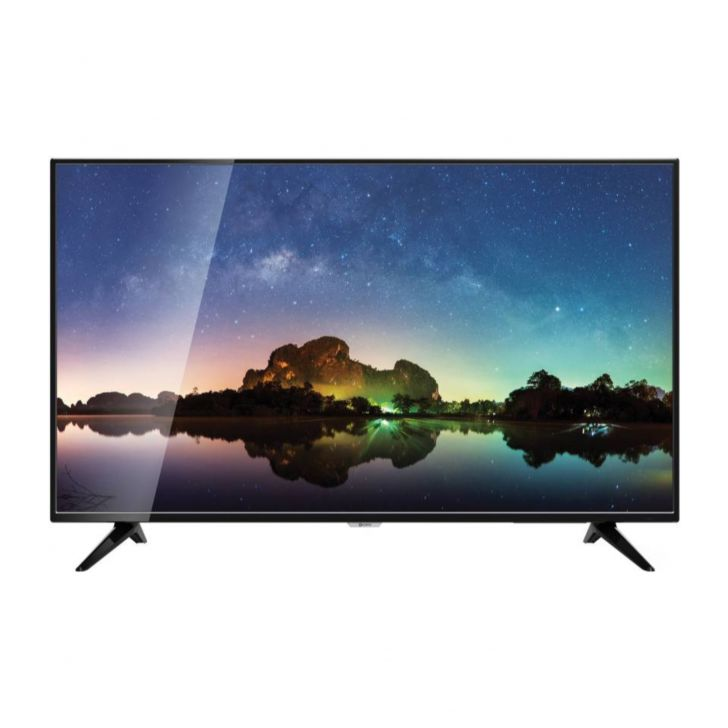 KORYO 43 inch FULL HD LED TV KLE43EXFN82 by Koryo