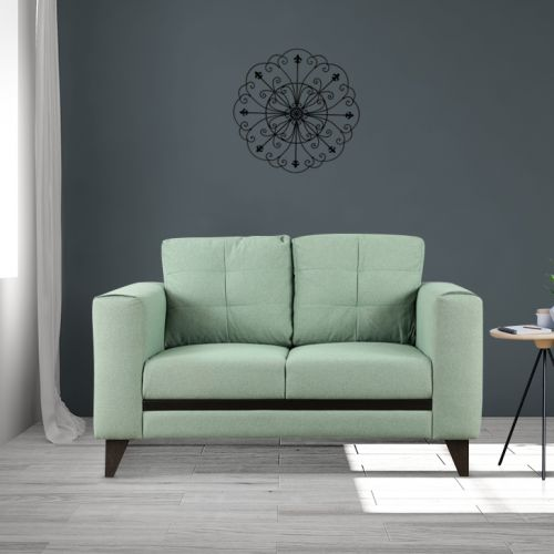 Sofa Buy Stylish Sofa Designs Online At Best Price Hometown