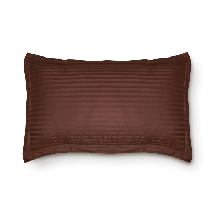 Pillow Covers by Living Essence
