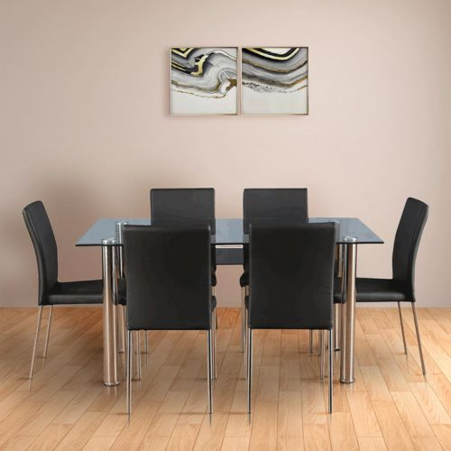 Dining Sets Buy Dining Room Sets Online India Hometown In
