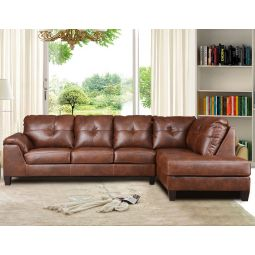 L Shaped Sofa: Buy Stylish L Shaped Sofa Designs at Best Price- HomeTown