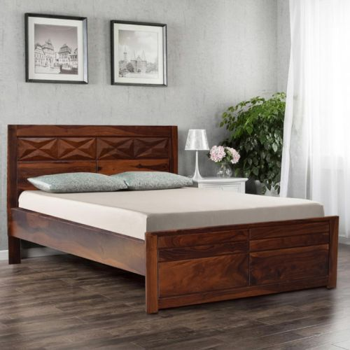 Bedroom Furniture Buy Bedroom Furniture At Best Prices In India