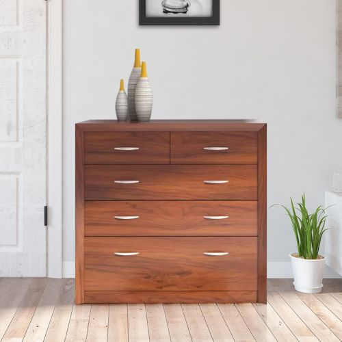 Chest Of Drawers Buy Chest Of Drawer Online At Best Prices In