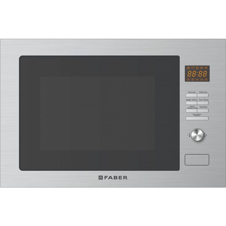 Faber Oven Microwave FMWO 32 NH I