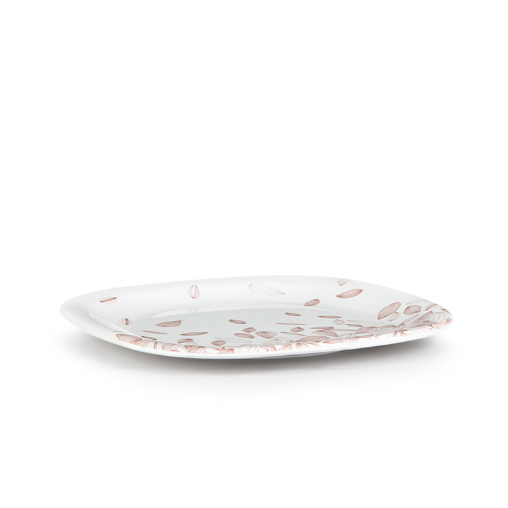 Plates by Living Essence
