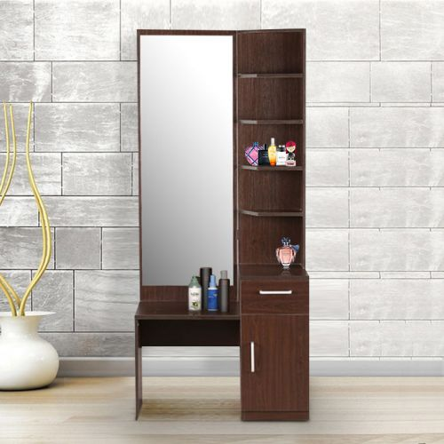 Dressing Tables Buy Dressing Table Online At Best Prices In India