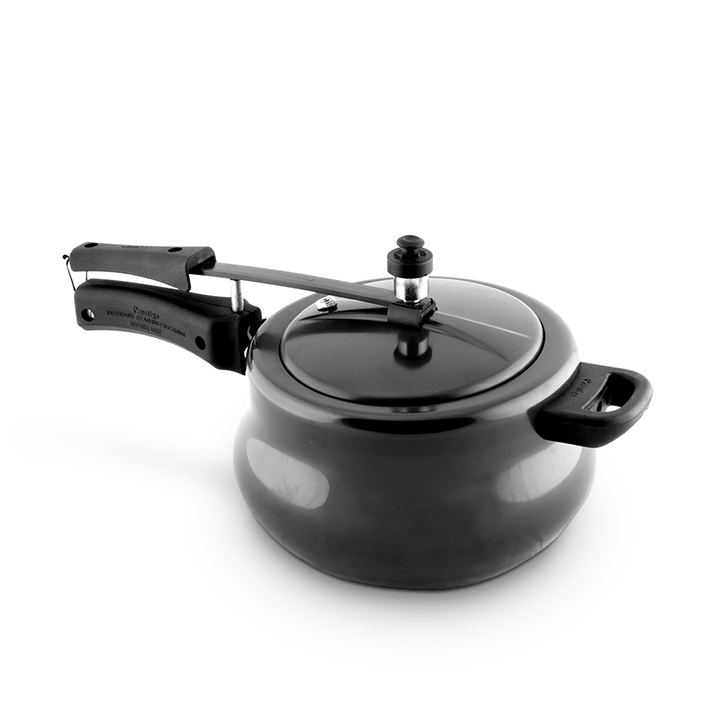 Plastic Cookers by Prestige