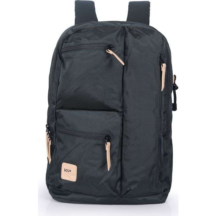 VIP Trot 02 Backpack (Rosin)