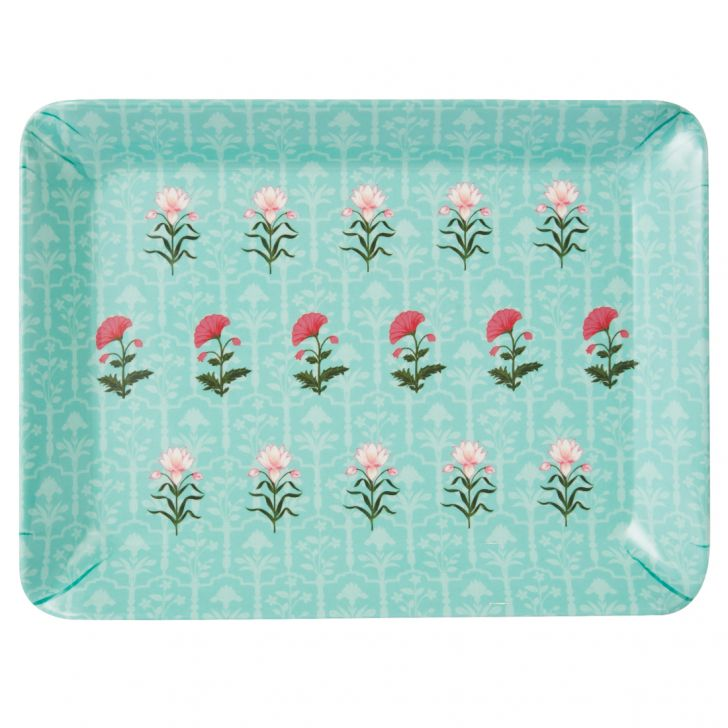 Rambagh Stylo Small Tray
