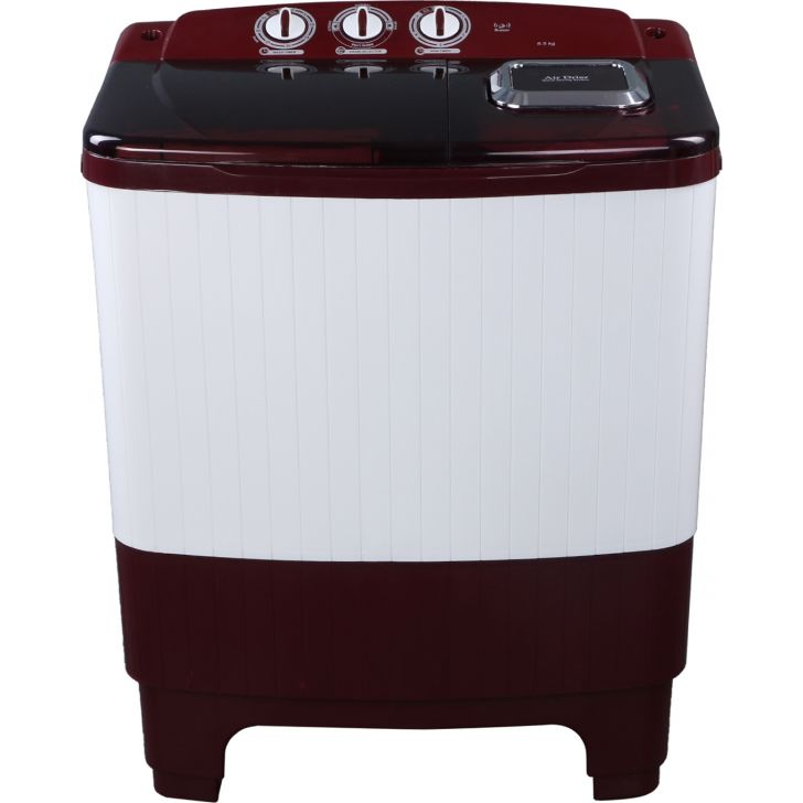 "Koryo KWM6821SA "" Washing Machine in Multi Colour by Koryo"
