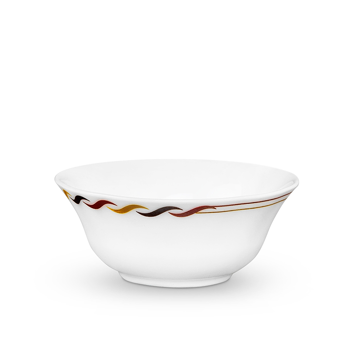 Living Essence Bliss Urmi Veg Bowl