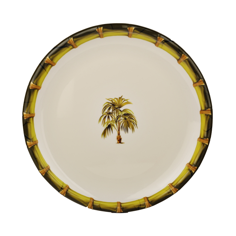 Plates by Servewell
