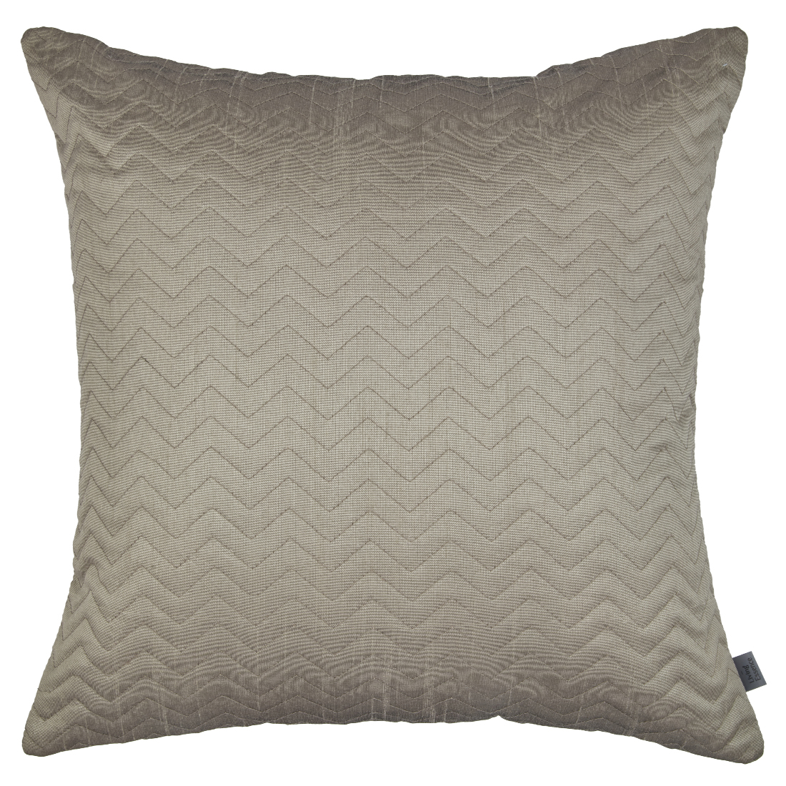 Cushion Cover Argos Grey Cushion Covers in Poly Dupion Colour by Living Essence