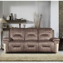 Recliners: Buy Recliner Chair & Recliner Sofa Online HomeTown