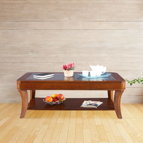 39a7e1b7395 Center Tables  Buy Stylish Center Table Designs at Best Price