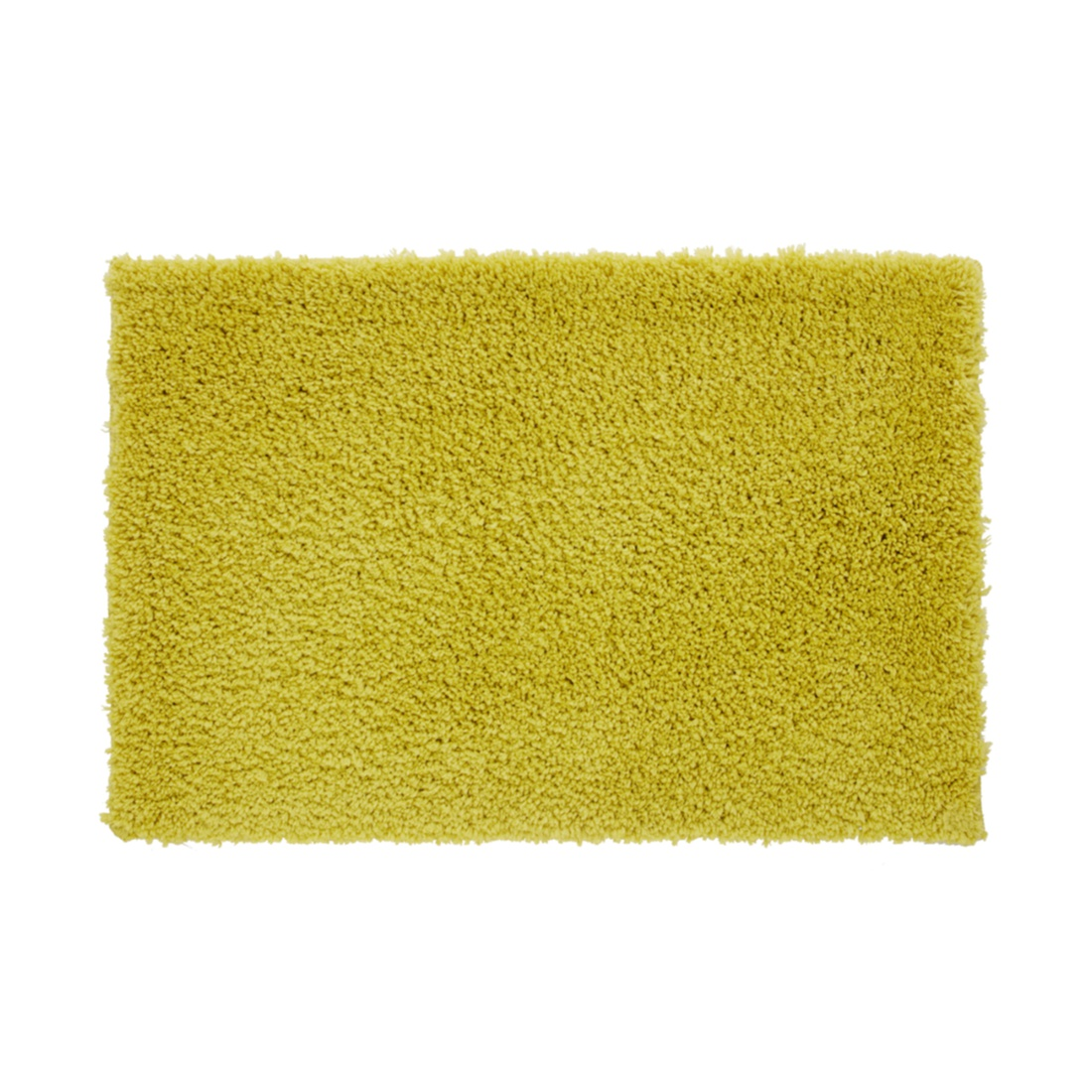 Nora Bath Mat 100% Micro Fiber 2000 Gsm Zest Micro Fibre Bath Mats in Zest Colour by Living Essence