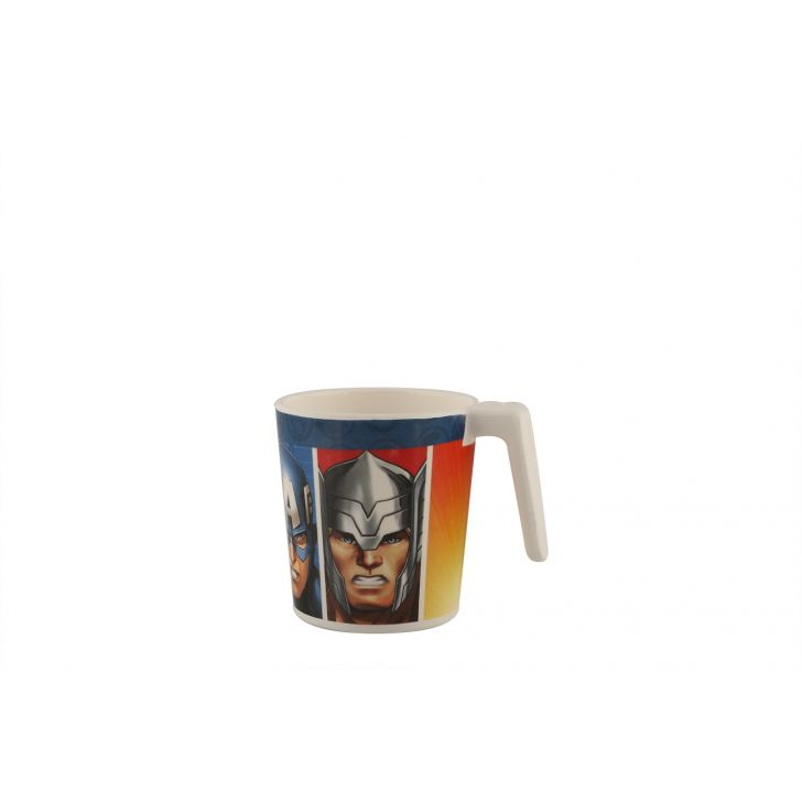 Stackable Mug-S- DisneyAvengers