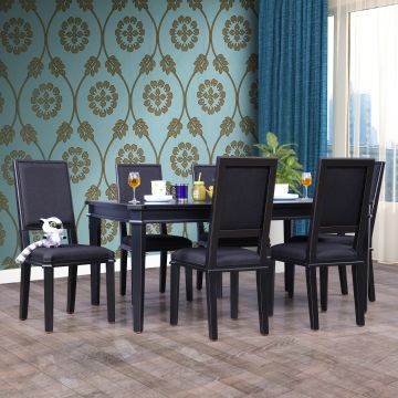 Dining Table Buy Stylish Dining Table Designs Online Hometown